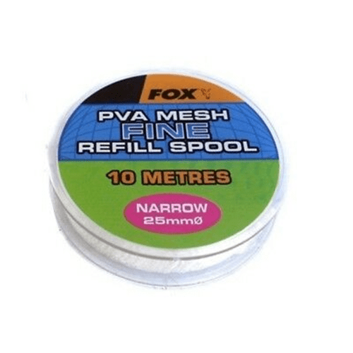 pva mesh