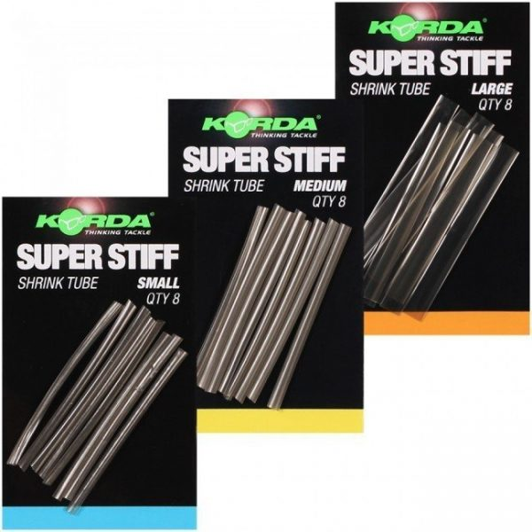 super_stiff_shrink_tube