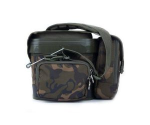 Fox-Camolite-Bucket-Carryall