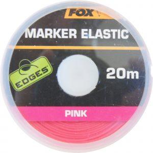 Fox-Edges-Marker-Elastic-20m-6878_2
