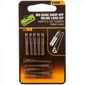 Fox_Edges_Big_Bore_Drop_Off_Inline_Lead_Kit