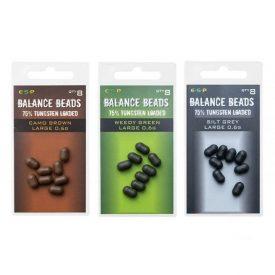 ESP Balance Beads