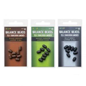 balance-beads-large-group