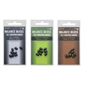 balance-beads-small-group