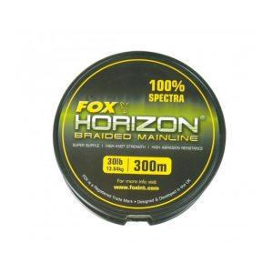 fox-horizon-braid-mainline-25lb-113kg-024mm