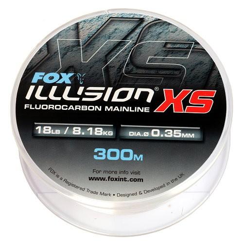 illusion xs