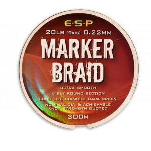 marker-braid-b
