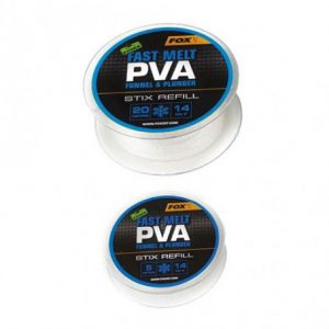 recharge-pva-fox-edges-refills-stix-dissolution-rapide