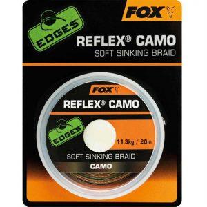 reflex camo