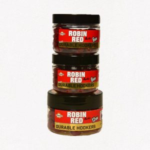 robin-red-durable-hookers