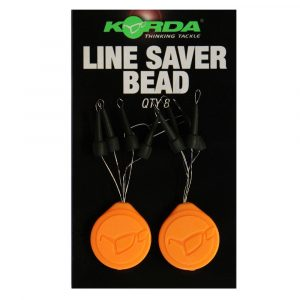 Korda-Line-Saver-Bead