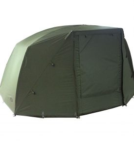 Sonik AXS Shelter Or AXS Wrap