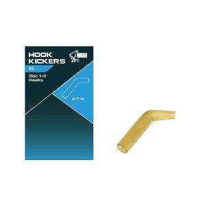 Hook-Kickers-XL-Diffusion-Camo