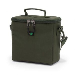 Olive-Bait-Up-Bag
