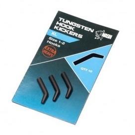 Tungsten-Hook-Kickers-XL