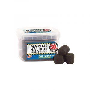 dynamite-baits-30mm-marine-halibut-catfish-hook-pellets
